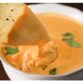 Cheese Dip (APPETIZER)