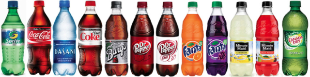 All Pepsi Products - Beverages - Gulzar's - Restaurant ...