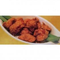 Chuck's Chicken Breast Chunks