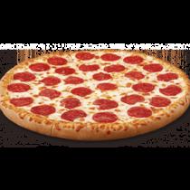 Hot-N-Ready Pepperoni Pizza