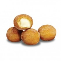 Cinnabon Delights 4 Pack