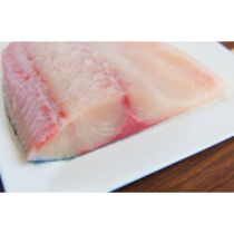 Yellowtail (Hamachi) Sushi or Sashimi