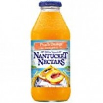 Nantucket Nectar Drink