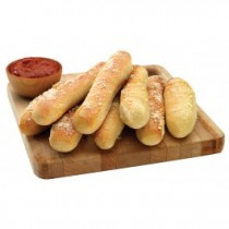 Breadsticks (Choose from Different Types and Sizes)