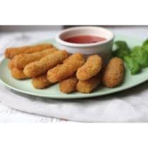 Mozzarella Sticks (APPETIZER)