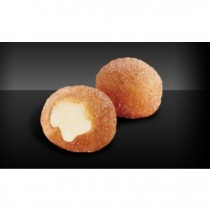 Cinnabon Delights 2 Pack