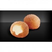 Cinnabon Delights 2 Pack