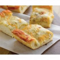 Classic Cheesy Bread