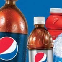 2-Liter Soft Drinks
