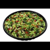 Subway Seafood Sensation Salad