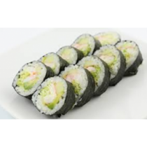 Boston Roll (COOKED)