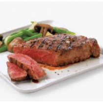 New York Strip Steak (DINNER)