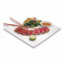 Tuna Tataki (Appetizer)