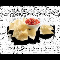 Chips & Pico De Galo
