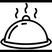 ToGo Homemade Soups