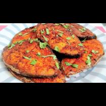 Fish Karai