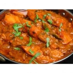 Sabaz Chicken