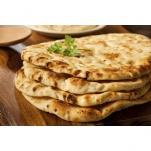 Chef Naan
