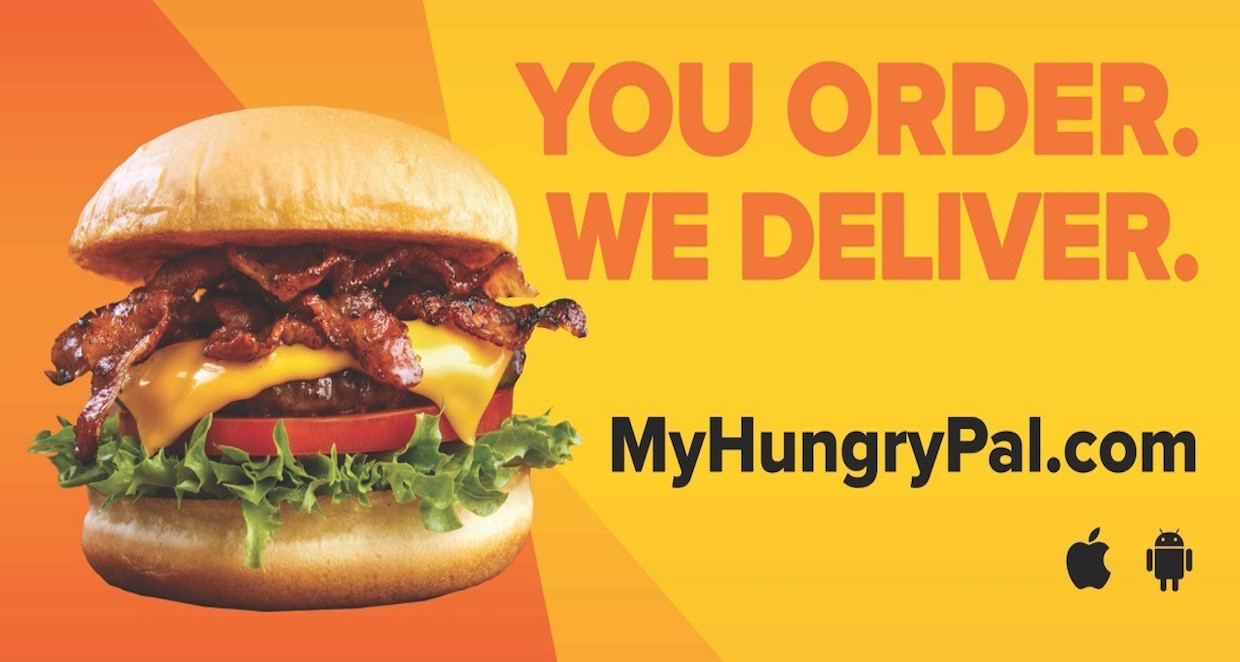 order-myhungrypal-delivery